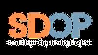 Logo SDOP